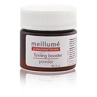Meillume Firming booster powder (Укрепляющий бустер), 15 гр - купить, цена со скидкой