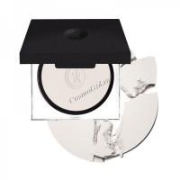Sothys Fixating Compact Powder (Фиксирующая компактная пудра, прозрачная), 6 гр. - купить, цена со скидкой