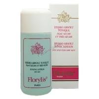 Florylis Hydratante tonique (Увлажняющий тоник для нормальной и сухой кожи) - купить, цена со скидкой