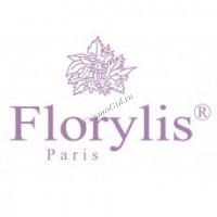 Florylis Soins vitamine C (Концентрат с витамином С), 5*2 мл  -