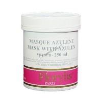 Florylis Masque azulene (Увлажняющая маска с азуленом) - купить, цена со скидкой