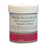 Florylis Creme peaux grasses (Крем для жирной и комбинированной кожи) -