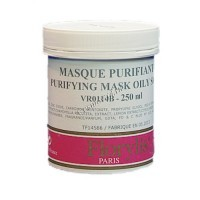 Florylis Masque purifiant (Очищающая маска) -