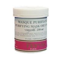 Florylis Purifying mask (Очищающая маска холодное гидрирование с энзимами красной икры), 250 мл  - купить, цена со скидкой