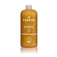 Fuente Tierra Nature Care (Нежный кондиционер для всех типов волос), 1000 мл - купить, цена со скидкой