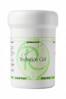 Renew Hydration gel (Гидратирующий гель), 250 мл -
