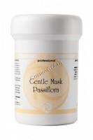 ReNew Gentle mask passiflora (Успокаивающая маска пассифлора), 250 мл -