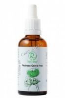 Renew Gentle Redness Peel (Мягкий антикуперозный пилинг), 50 мл -