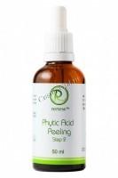 ReNew Phytic Acid Peeling Step2 (Фитиновый пилинг Шаг2), 50 мл - купить, цена со скидкой