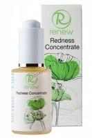 Renew Redness Concentrate (Антикуперозный концентрат), 30 мл -