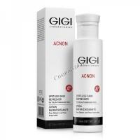 Gigi  Acnon  Spotless skin refresher (Эссенция для выравнивания тона кожи), 120 мл - купить, цена со скидкой