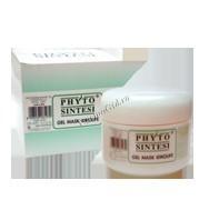 Phyto Sintesi Gel mask idrolife (Маска - гель увлажняющая), 250 мл. - купить, цена со скидкой