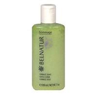 Belnatur  Gommage / Гоммаж Эксфолиант для глубокого очищения всех типов кожи 250мл - купить, цена со скидкой