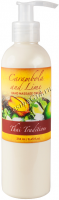 Thai Traditions Carambola and Lime Hand Massage Cream (Массажный крем для рук Карамбола и Лайм), 250 мл - купить, цена со скидкой