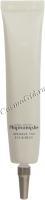 Phy-mongShe Wrinkle-tox eye & neck (Крем против морщин для век и шеи), 30 мл -