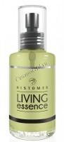 Histomer Living essence (Парфюмерная композиция), 100 мл. - купить, цена со скидкой