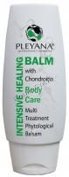 Pleyana Intensive Healing Balm with Chondroitin (Бальзам для тела с хондроитином), 150 мл - купить, цена со скидкой