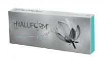 Hyaluform 1,8% Filler Normal (Гиалуформ 1,8 % филлер нормал), шприц 1 мл -