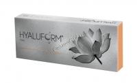 Hyaluform 2,5% filler SubDerm (Гиалуформ 2,5 % филлер СабДерм) -