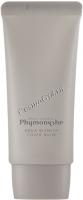 Phy-mongShe Ultra hydro sun essence (Солнцезащитный крем), 50 мл -