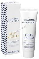 Charme d'Orient Crème Mains et Ongles Peaux Sensibles (Крем для рук и ногтей для чувствительной кожи), 50 мл - купить, цена со скидкой