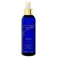Charme d'Orient Huile parfum Neroli (Масло с ароматом нероли), 150 мл - купить, цена со скидкой