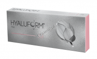 Hyaluform 1,8% Filler Soft (Гиалуформ 1,8 % филлер софт), 0,8 мл -