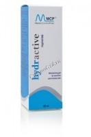MedicControlPeel Hydractive (Увлажняющий гель с гилауроновой кислотой и декспантенолом), 50 мл - купить, цена со скидкой
