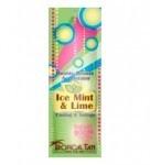 Tropical Tan Ice Mint & Lime 15 ml - купить, цена со скидкой