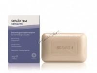 Sesderma Hidraven Dermatological soapless soap (Мыло твердое дерматологическое), 100 гр -