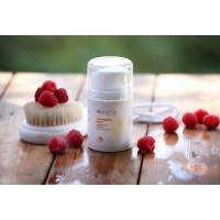 Пилинг клюквенный для чувствительной кожи Cranberry Peel 180 мл. - купить, цена со скидкой