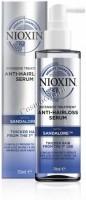 Nioxin Anti-Hairloss Serum (Сыворотка против выпадения волос), 70 мл - купить, цена со скидкой