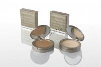 Colorescience Pressed Mineral Foundation (Компактная минеральная пудра), 12 гр. - купить, цена со скидкой
