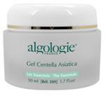 Algologie Gel (Гель с центеллой азиатской), 50 мл. - купить, цена со скидкой
