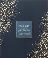 Jane Iredale 12 Days of Celestial Skincare Makeup Collection (Подарочный набор) - купить, цена со скидкой