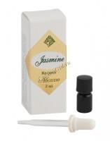 Ирис Эфирное масло «Абсолю Жасмин», 2 мл - купить, цена со скидкой