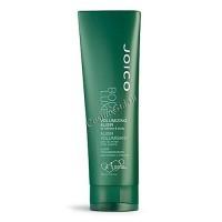 Joico Body Luxe Volumizing Elixir for fullness and body (Эликсир для пышности и плотности), 200 мл -