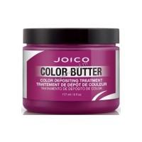 Joico Color Intensity Care Butter Pink (Маска тонирующая с интенсивным розовым пигментом), 177 мл - купить, цена со скидкой