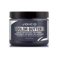 Joico Color Intensity Care Butter-Titanium (Маска тонирующая с интенсивным серым пигментом), 177 мл - купить, цена со скидкой