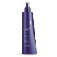 Joico Daily Care Leave-In Detangler for all hair types (Кондиционер несмываемый для всех типов волос), 300 мл - купить, цена со скидкой