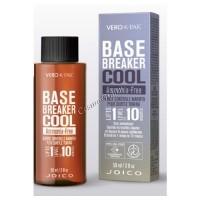 Joico Base Breaker Бэйс Брейкер (Осветлитель-нейтрализатор одноступенчатый для натуральных волос), 59 мл -