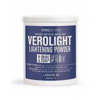 Joico Vero K-Pak VeroLight Dust-Free Lightening Powder (Пудра не пылящая осветляющая), 450 гр - купить, цена со скидкой