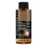 Joico Luminishine Demi-Permanent Liquid Color (Полуперманентная крем-краска), 60 мл - купить, цена со скидкой