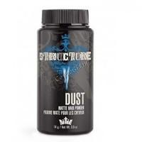Joico Structure Dust (Пудра матовая для объема и текстуры), 14 гр - купить, цена со скидкой