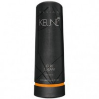 Keune design volume curl cream (Крем для вьющихся волос), 200 мл - купить, цена со скидкой