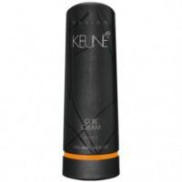 Keune design volume «Salt mist» (Спрей «Морские брызги»), 200 мл - купить, цена со скидкой