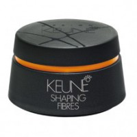 Keune design shaping fibers (Фруктовый воск) - купить, цена со скидкой