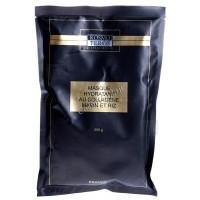Kosmoteros Masque hydratantau collagene marine etriz (Маска для тела с морским коллагеном), 250 гр. - купить, цена со скидкой