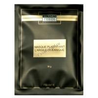 Kosmoteros Masque Plastifiant L'argile Oceanique (Корректирующая маска с океанической глиной) - купить, цена со скидкой