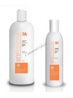 Kaaral Moisturizing Conditioner (Увлажняющий кондиционер для сухих обезвоженных волос ), 1000 мл - купить, цена со скидкой